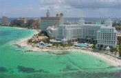 BootsnAll's Five Fantastic 2008 Spring Break Destinations – USA, Mexico, Central America, Jamaica