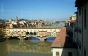 Escaping the Crowds in Florence &#8211; Italy, Europe