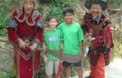 Travel to China with Kids – Asia