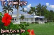 Tarpon Lodge &#8211; Pineland, Florida, USA
