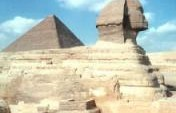 Japanese Strategies for Climbing the Great Pyramids