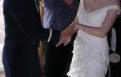 Wilderness Wedding – Idaho Springs, Colorado