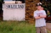 Four Miserable Hours in Swaziland – Swaziland