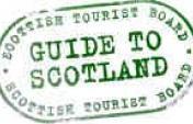 May 1999 – Scotland, UK