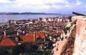 Lisbon – Photo Gallery – Portugal Travel Guide