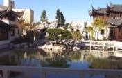 Classical Chinese Garden – Portland, Oregon Travel Guide …