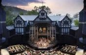 Oregon Shakespeare Festival – Ashland – Southern Oregon Travel