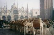 Visiting La Serenissima Part 3 of 3- Venice, Italy