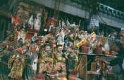 Vacation in China – Hong Kong, Beijing, and Yangtze River Cruise …
