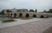 Passing Time in Skopje – Macedonia, Europe