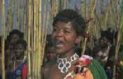 The Kingdom of Swaziland – Swaziland
