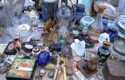 8 Great Flea Market Destinations