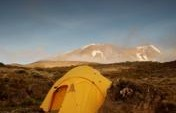 Climbing Kilimanjaro: Reaching the Rooftop of Africa, Part 1