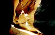 How to be Stupid in a Slot Canyon and Live to Tell the Tale – Buckskin Gulch, Southern Utah