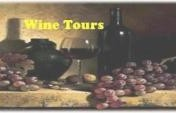 Oregon Wine Tour – USA