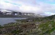 On Track in Norway – Scandinavia, Europe