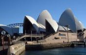Must See, Must Do! – Sydney, New South Wales, Australia