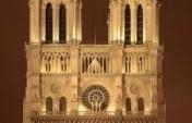 Paris Easily Seduces – France, Europe