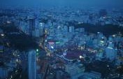 Ho Chi Minh City Must-Sees
