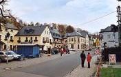The Real Santa's Workshop – Sieffen, Germany, Europe