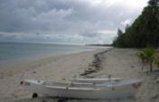 Camping Out Like Crusoe in the Cook Islands – Pacific Islands