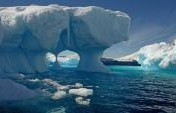 5 Surprising Things About Antarctica