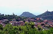 Balkan Adventure: A Trace of Thrace – Bulgaria, Europe