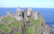 Irish Castles for Sale – Ireland, Europe