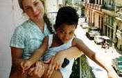 A Tortured Traveler – Havana, Cuba