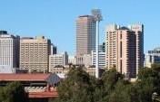 Australia's Hidden Gem – Adelaide