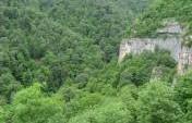 Yenokavan Canyon – Ijevan, Armenia, Middle East