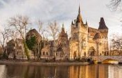 The 12 Most Beautiful Castles in Europe