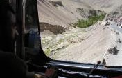 Truckking Ladakh – India, Asia