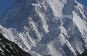 Baltoro K2 Gondogoro La Pakistan – Asia