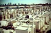 New Orleans Cemeteries: A Photo Tour
