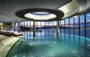 12 Most Amazing Pools in the World