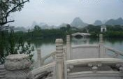 Beguiling Guilin – China, Asia