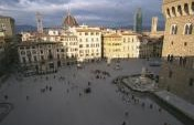 Do Florence Like a Florentine &#8211; Italy, Europe