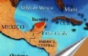 Merida General Info – Merida, Yucatan, Mexico