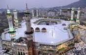 Ten of the Worlds Most Religious Cities