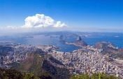 Is There a More Beautiful City on Earth than Rio de Janeiro?