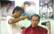 Hair Care Tourism – 6 Destinations People are Going for Cheap Haircuts