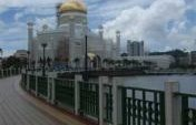 Ten reasons to make that detour to Brunei