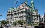 Quebec – The Jewel in Canada's Crown