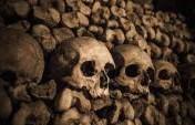 9 of the Strangest Bone Churches of Europe