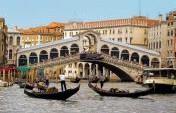 Fake Venices Around the World