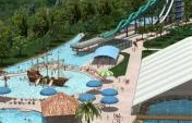 10 Wild Water Theme Parks Around the World