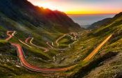 9 of the Most Scenic Drives in Europe