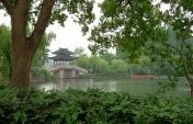 Hangzhou, More Than a Good Cup of Joe – Hangzhou, China