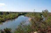 Top Reasons to Visit Texas' Rio Grande Valley Next Winter